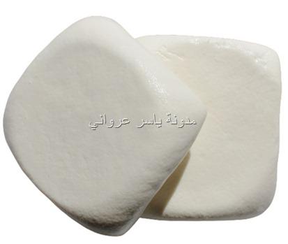 الجبنة الحموية