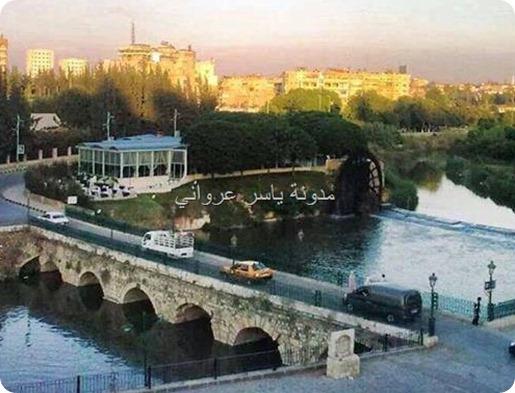 جسر-الكيلانية-.